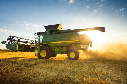 Agro-Équipement